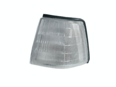 MAZDA 626 GC SEDAN CORNER LIGHT LEFT HAND SIDE