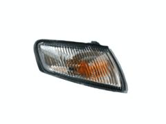 MAZDA 626 GF/GW CORNER LIGHT RIGHT HAND SIDE