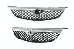 MAZDA 626 GF/GW GRILLE FRONT