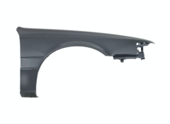 MAZDA 626 GD GUARD RIGHT HAND SIDE