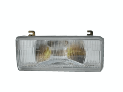 MAZDA 626 GC HEADLIGHT RIGHT HAND SIDE
