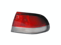 MAZDA 626 GE TAIL LIGHT RIGHT HAND SIDE