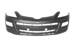 MAZDA CX-9 TB BAR COVER FRONT
