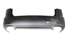 MAZDA CX-9 TB  BAR COVER REAR