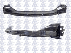 MAZDA CX-7 ER BAR REINFORCEMENT FRONT