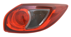 MAZDA CX-5 KE TAIL LIGHT OUTER RIGHT HAND SIDE