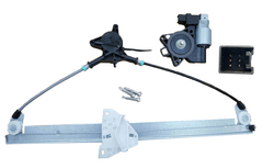 MAZDA CX-9 TB WINDOW REGULATOR RIGHT HAND SIDE