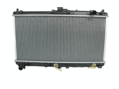 MAZDA MX-5 NB RADIATOR
