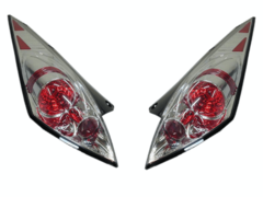 NISSAN 350Z Z33 TAIL LIGHT SET