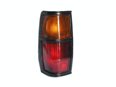 NISSAN 720 UTE TAIL LIGHT LEFT HAND SIDE