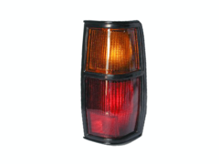NISSAN 720 UTE TAIL LIGHT RIGHT HAND SIDE