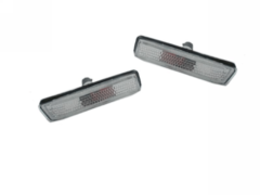 BMW 3 SERIES E36 GUARD REPEATER SET
