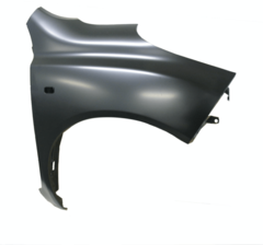 NISSAN MICRA K12 GUARD RIGHT HAND SIDE