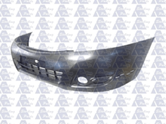 NISSAN MAXIMA J32 BAR COVER FRONT