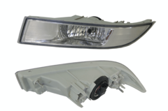 NISSAN MAXIMA J31 SERIES 2 FOG LIGHT LEFT HAND SIDE