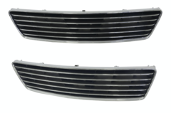 NISSAN MAXIMA A32 GRILLE FRONT