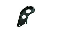 NISSAN NAVARA Z20 BAR BRACKET LEFT HAND SIDE