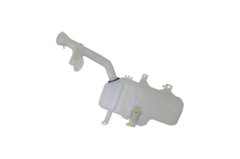 NISSAN NAVARA D22 WASHER BOTTLE