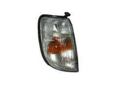 NISSAN NAVARA D22 CORNER LIGHT RIGHT HAND SIDE