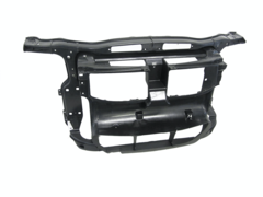 BMW 3 SERIES E90/E91 RADIATOR SUPPORT PANEL FRONT