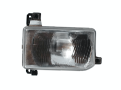 NISSAN PATHFINDER WD21 HEADLIGHT RIGHT HAND SIDE