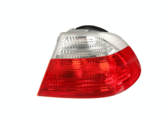 BMW 3 SERIES E46 COUPE TAIL LIGHT RIGHT HAND SIDE