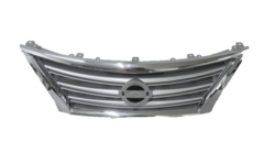NISSAN PULSAR B17 GRILLE