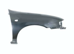 NISSAN PULAR N15 GUARD RIGHT HAND SIDE