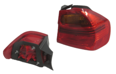 BMW 3 SERIES E90/E91 TAIL LIGHT OUTER RIGHT HAND SIDE
