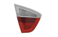 BMW 3 SERIES E90 TAIL LIGHT INNER LEFT HAND SIDE