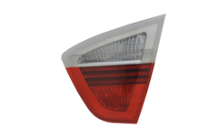 BMW 3 SERIES E90 TAIL LIGHT INNER RIGHT HAND SIDE