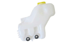 NISSAN PATROL GQ ~ GU WASHER BOTTLE