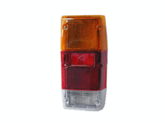 NISSAN PATROL MQ TAIL LIGHT RIGHT HAND SIDE