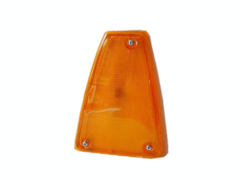 NISSAN SUNNY B310 CORNER LIGHT LEFT HAND SIDE