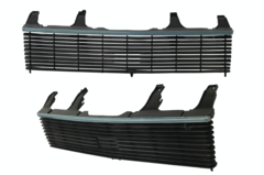 NISSAN SUNNY B310 GRILLE FRONT