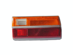 NISSAN SUNNY B310 TAIL LIGHT RIGHT HAND SIDE