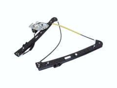BMW 3 SERIES E46 WINDOW REGULATOR RIGHT HAND SIDE FRONT