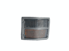 NISSAN URVAN E20 CORNER LIGHT LEFT HAND SIDE
