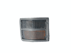 NISSAN URVAN E20 CORNER LIGHT RIGHT HAND SIDE
