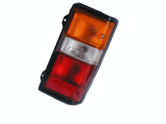 NISSAN URVAN E24 TAIL LIGHT RIGHT HAND SIDE