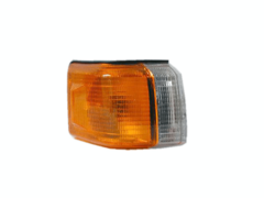 NISSAN NOMAD CORNER LIGHT RIGHT HAND SIDE