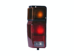 NISSAN VANETTE/NOMAD C220 TAIL LIGHT LEFT HAND SIDE