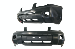 NISSAN X-TRAIL T30 BAR COVER FRONT