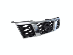 NISSAN X-TRAIL T31 GRILLE FRONT
