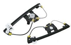 BMW 3 SERIES E90/E91 WINDOW REGULATOR LEFT HAND SIDE REAR