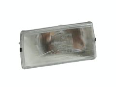 PEUGEOT 305 HEADLIGHT LEFT HAND SIDE