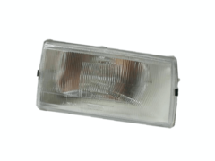 PEUGEOT 305 HEADLIGHT RIGHT HAND SIDE