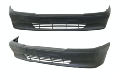 PEUGEOT 306 BAR COVER FRONT