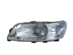 PEUGEOT 306 HEADLIGHT LEFT HAND SIDE
