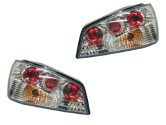 PEUGEOT 306 TAIL LIGHT SE